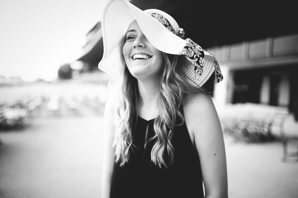 Seriously_Sabrina_Photographer_Lexington_Kentucky_Senior_Libby15.jpg