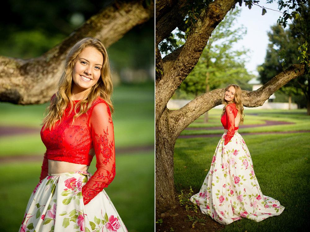Seriously_Sabrina_Photographer_Lexington_Kentucky_Senior_Libby14.jpg