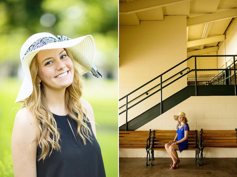 Seriously_Sabrina_Photographer_Lexington_Kentucky_Senior_Libby16.jpg