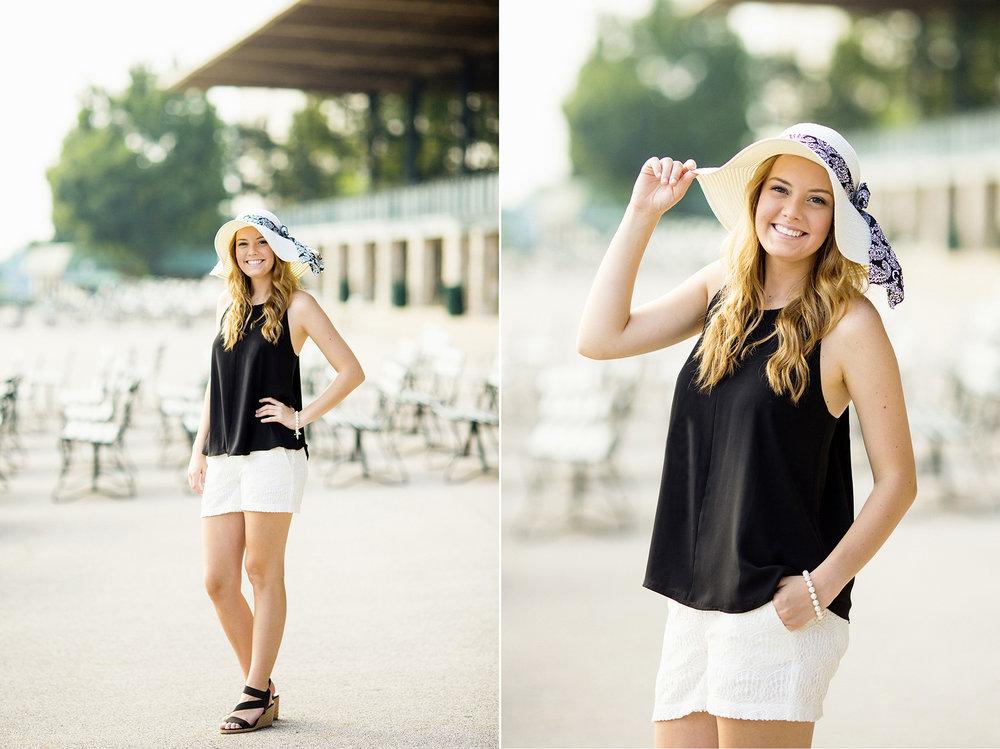 Seriously_Sabrina_Photographer_Lexington_Kentucky_Senior_Libby18.jpg