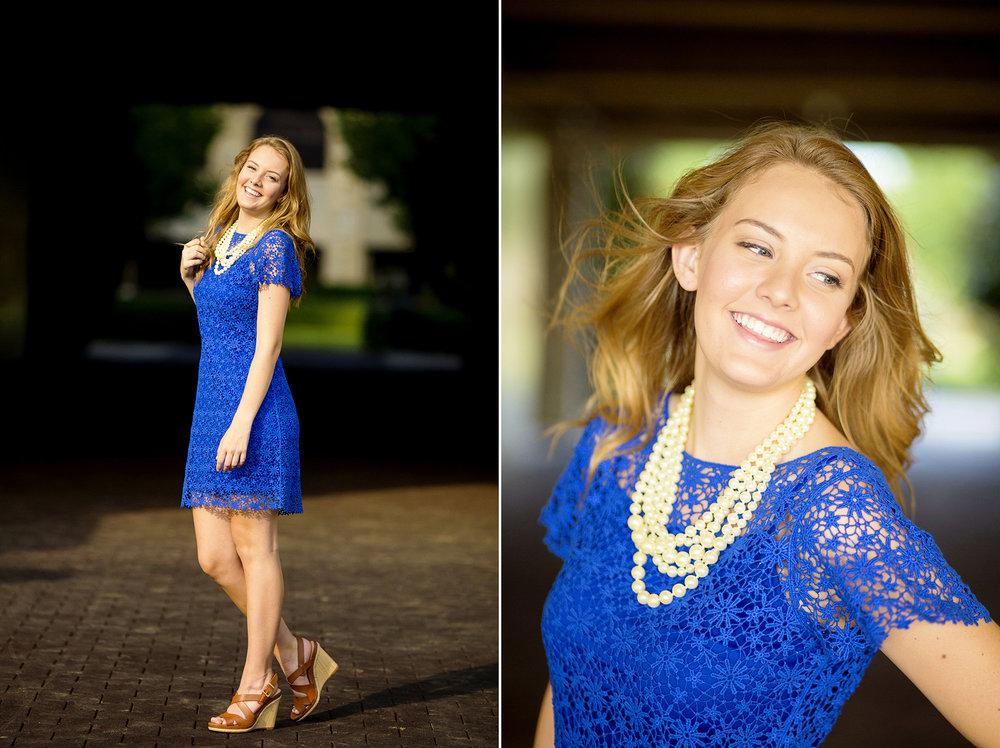 Seriously_Sabrina_Photographer_Lexington_Kentucky_Senior_Libby26.jpg