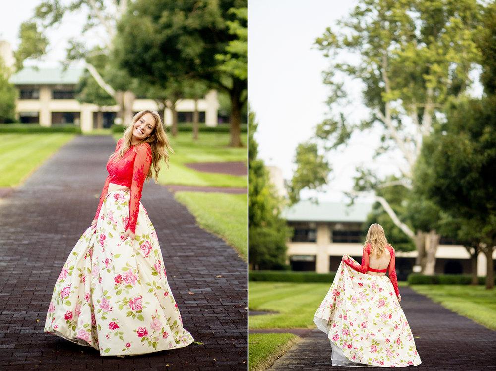 Seriously_Sabrina_Photographer_Lexington_Kentucky_Senior_Libby24.jpg