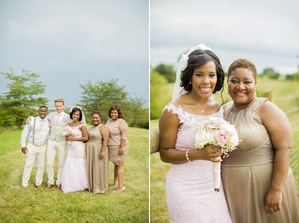 Seriously_Sabrina_Photography_kentucky_farm_wedding_daansojo420.jpg