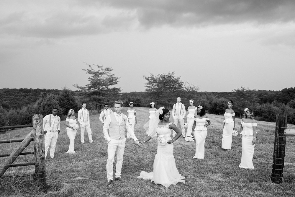Seriously_Sabrina_Photography_kentucky_farm_wedding_daansojo451.jpg