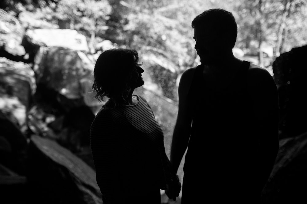 Seriously_Sabrina_Photography_Outdoor_Adventure_Engagement_Cumberland_Falls_SD12.jpg