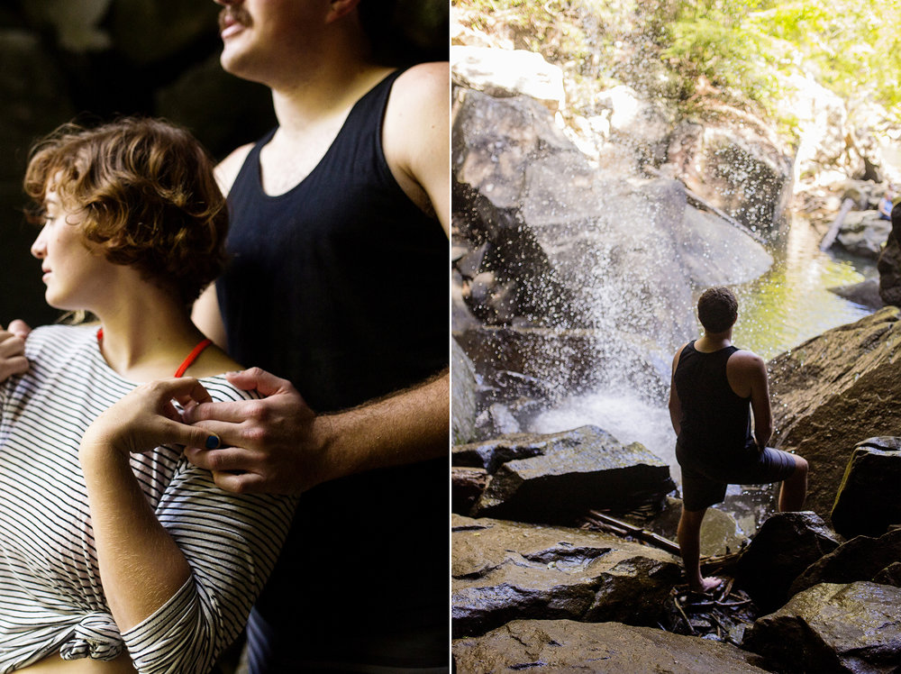 Seriously_Sabrina_Photography_Outdoor_Adventure_Engagement_Cumberland_Falls_SD14.jpg