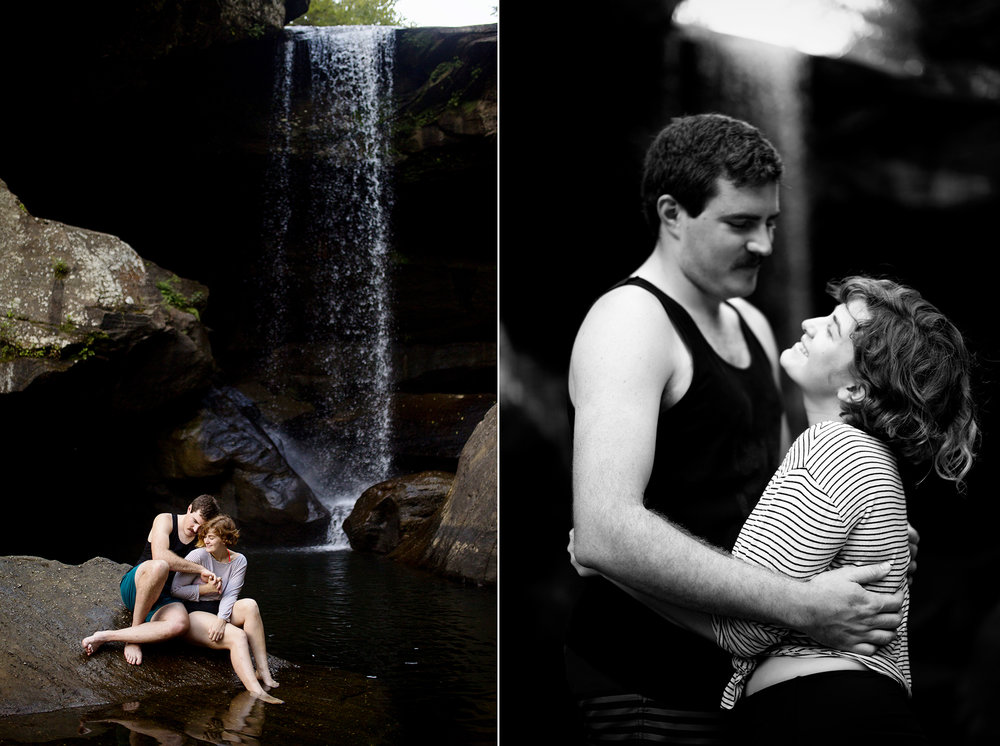 Seriously_Sabrina_Photography_Outdoor_Adventure_Engagement_Cumberland_Falls_SD26.jpg