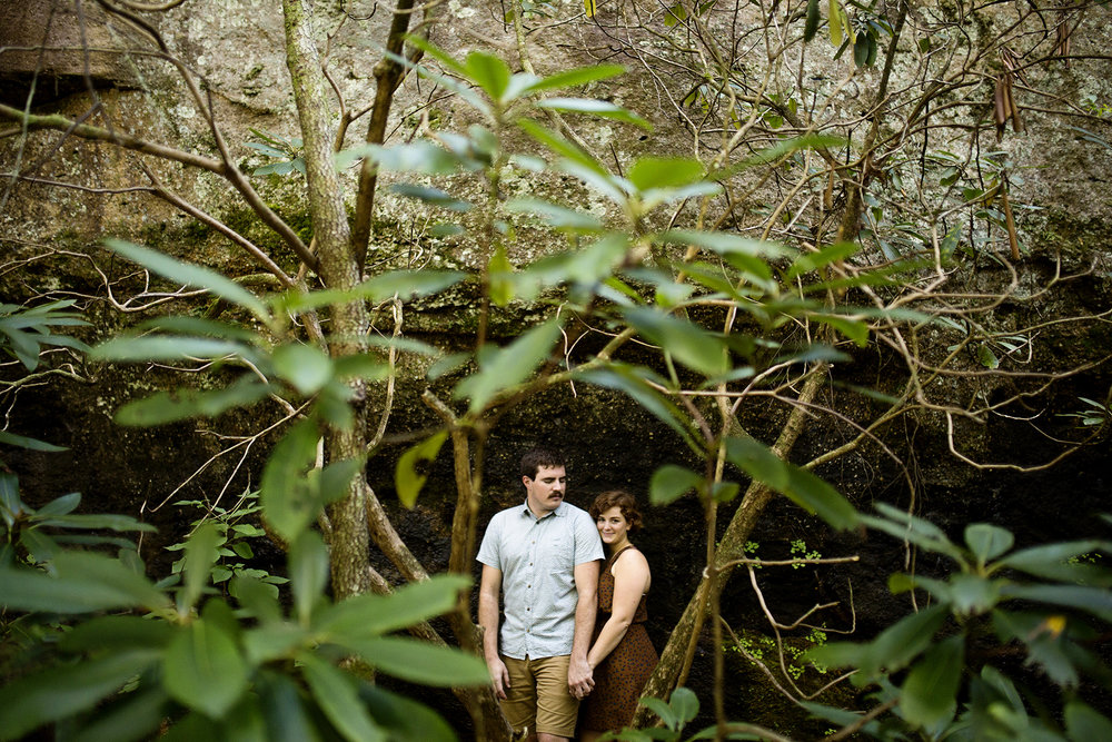 Seriously_Sabrina_Photography_Outdoor_Adventure_Engagement_Cumberland_Falls_SD32.jpg