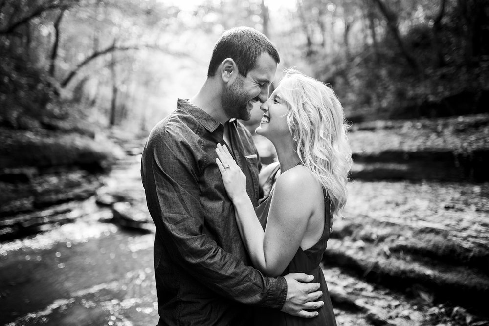 Seriously_Sabrina_Photography_Lexington_Kentucky_Creek_Engagement_AB006.jpg