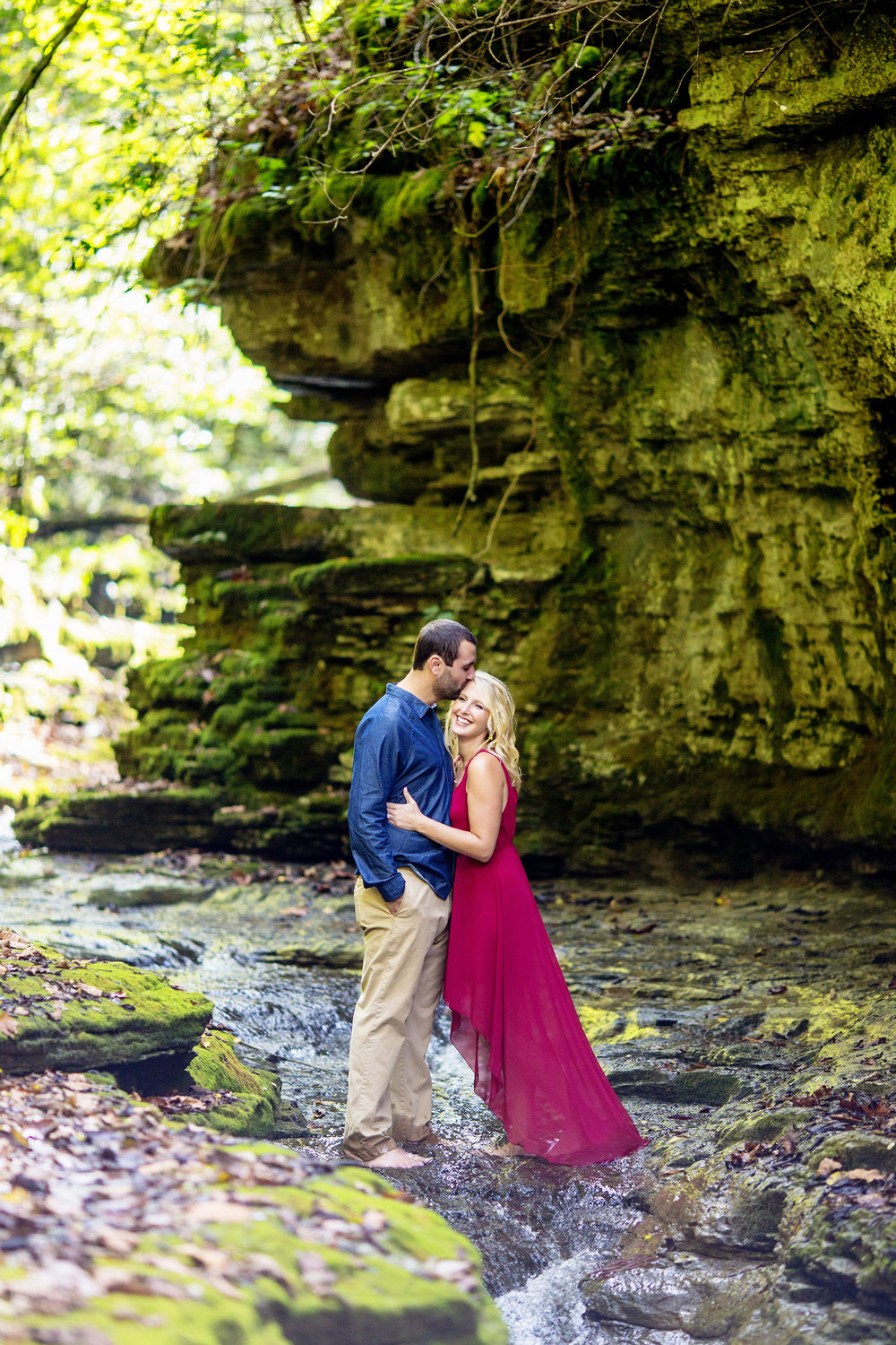 Seriously_Sabrina_Photography_Lexington_Kentucky_Creek_Engagement_AB038.jpg