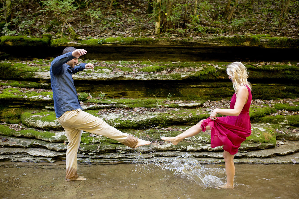 Seriously_Sabrina_Photography_Lexington_Kentucky_Creek_Engagement_AB055.jpg