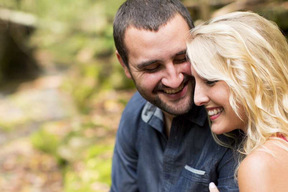 Seriously_Sabrina_Photography_Lexington_Kentucky_Creek_Engagement_AB079.jpg
