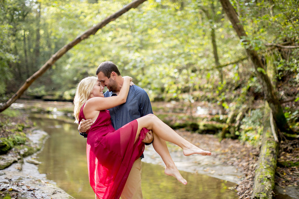 Seriously_Sabrina_Photography_Lexington_Kentucky_Creek_Engagement_AB084.jpg