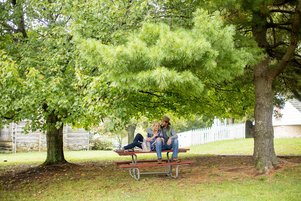 Seriously_Sabrina_Photography_Lexington_Kentucky_Creek_Engagement_AB136.jpg