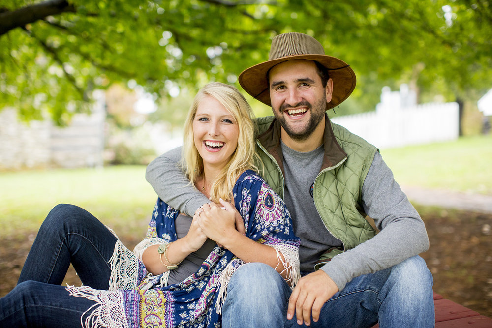 Seriously_Sabrina_Photography_Lexington_Kentucky_Creek_Engagement_AB153.jpg