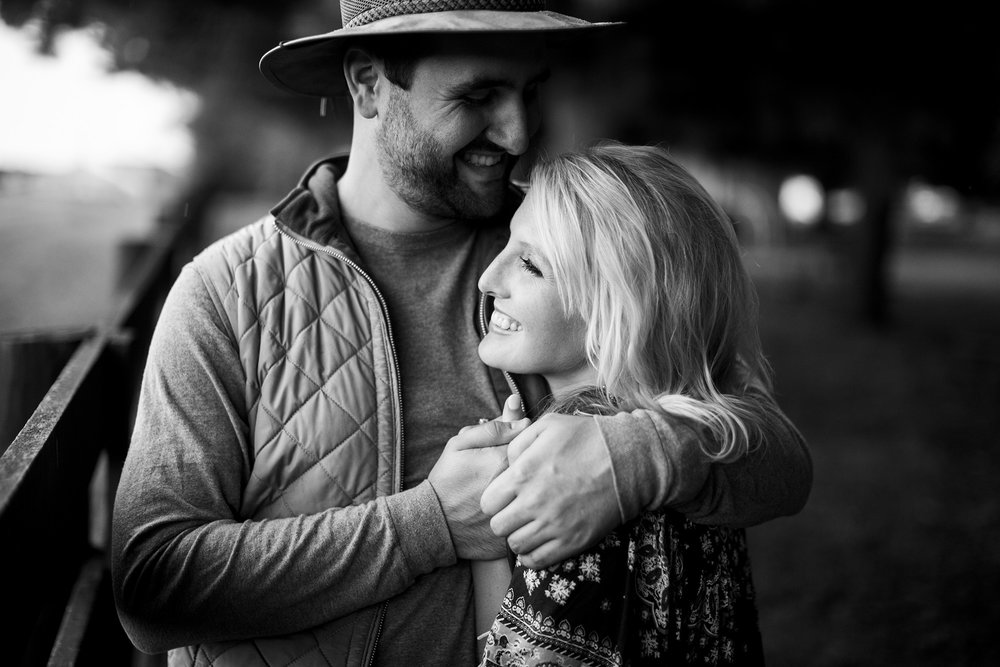 Seriously_Sabrina_Photography_Lexington_Kentucky_Creek_Engagement_AB155.jpg