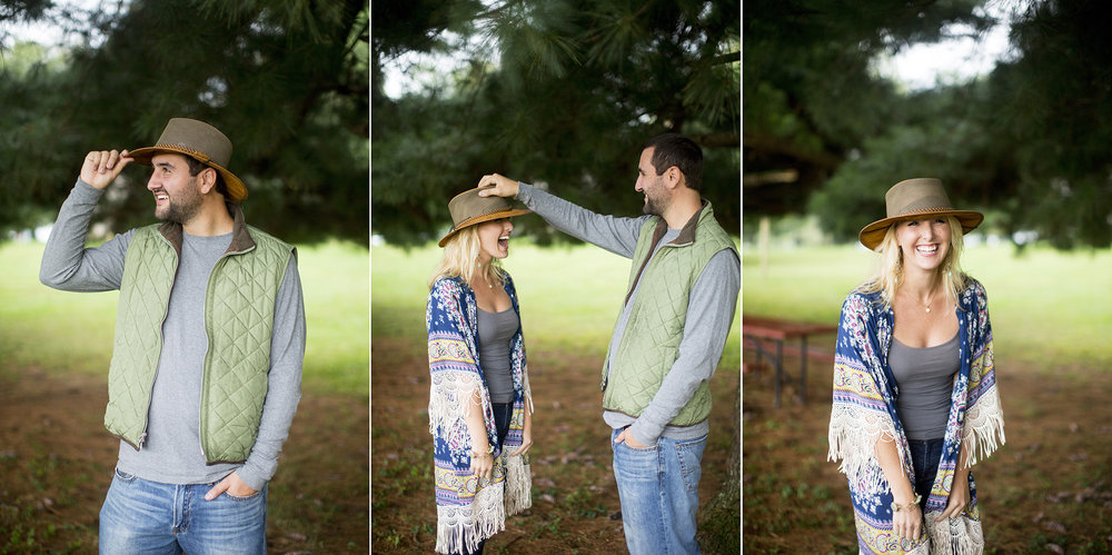 Seriously_Sabrina_Photography_Lexington_Kentucky_Creek_Engagement_AB154.jpg