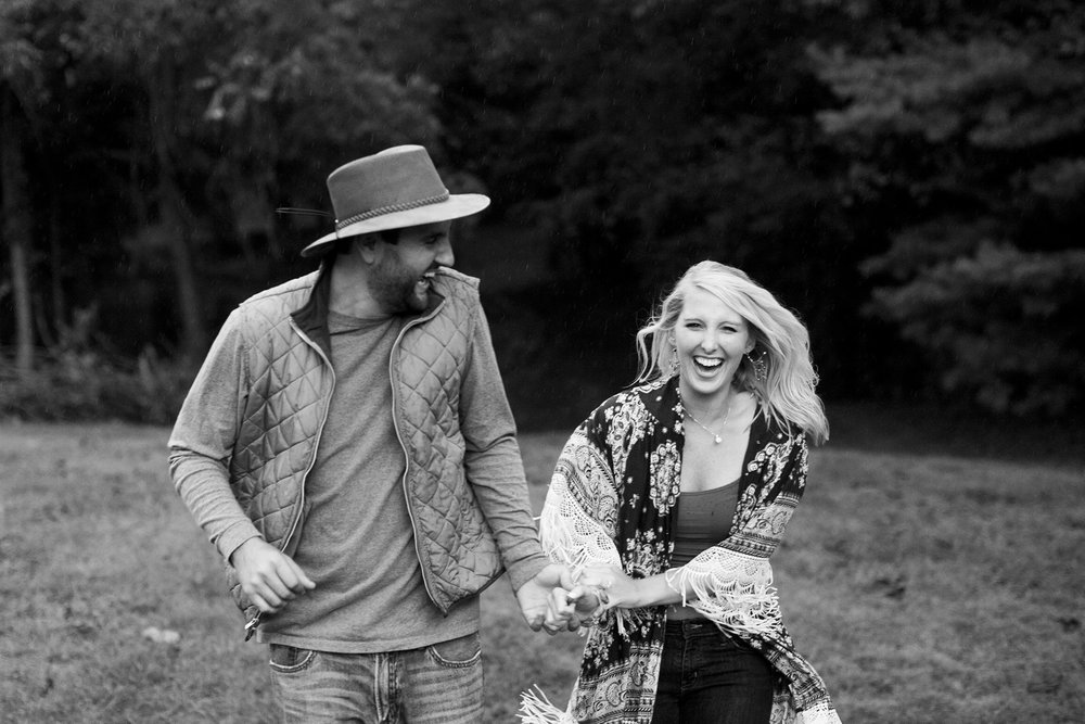 Seriously_Sabrina_Photography_Lexington_Kentucky_Creek_Engagement_AB173.jpg
