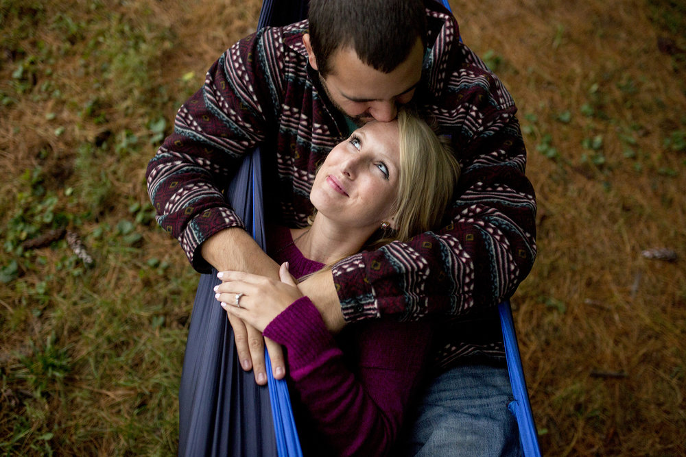 Seriously_Sabrina_Photography_Lexington_Kentucky_Creek_Engagement_AB203.jpg