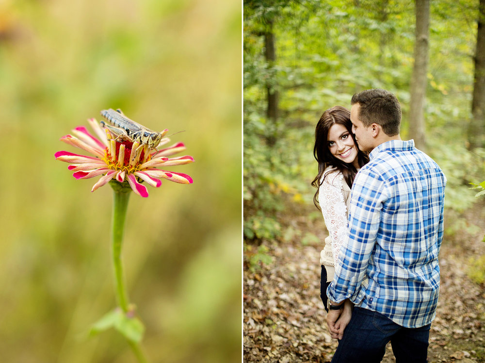 Seriously_Sabrina_Photography_Bernheim_Forest_Engagement_JB011.jpg