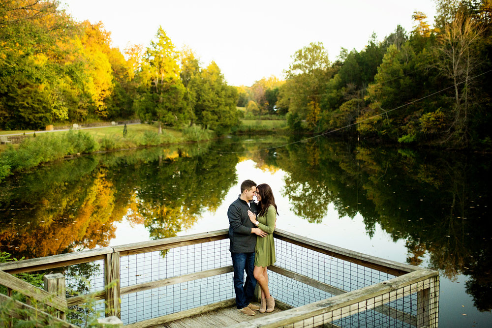 Seriously_Sabrina_Photography_Bernheim_Forest_Engagement_JB036.jpg