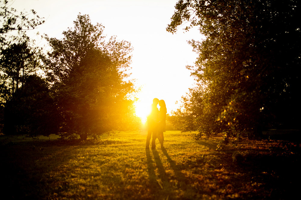 Seriously_Sabrina_Photography_Bernheim_Forest_Engagement_JB040.jpg