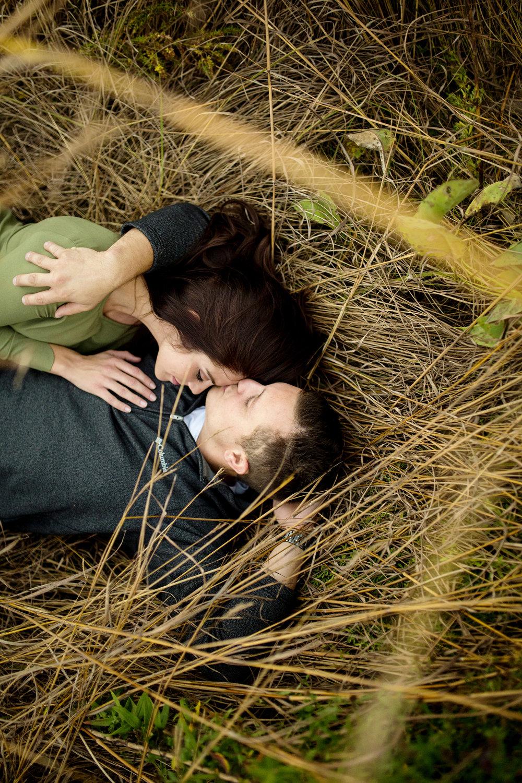 Seriously_Sabrina_Photography_Bernheim_Forest_Engagement_JB046.jpg