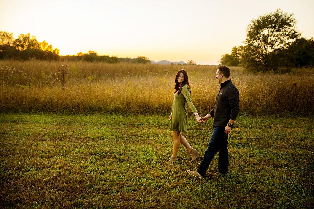 Seriously_Sabrina_Photography_Bernheim_Forest_Engagement_JB049.jpg
