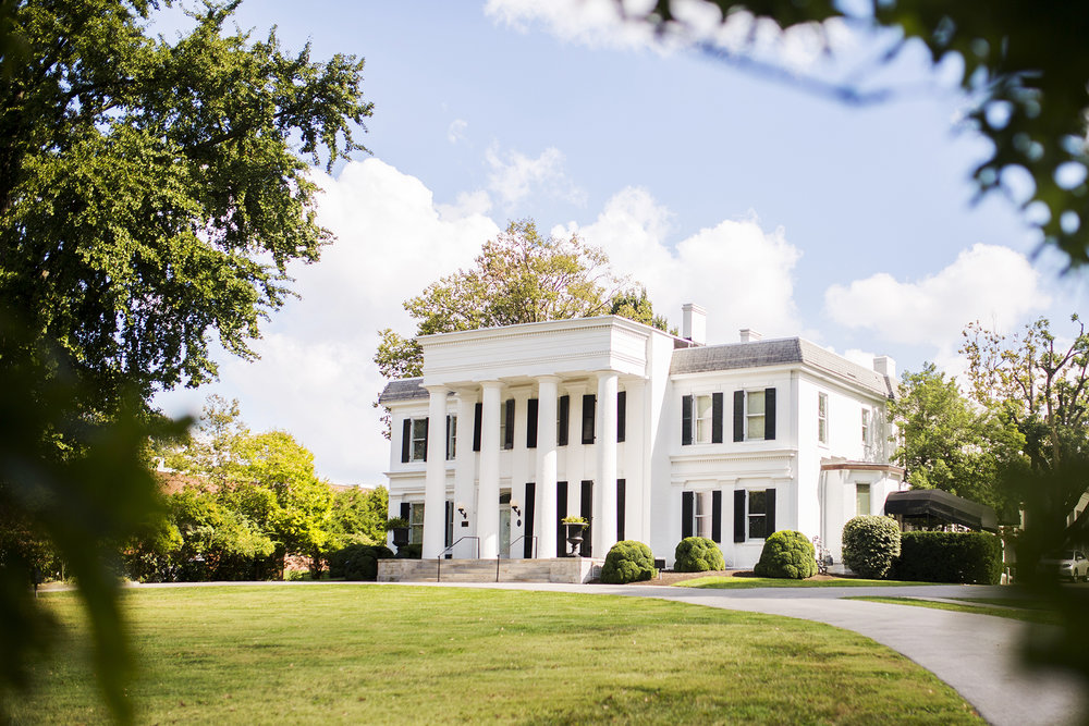 Seriously_Sabrina_Photography_Carrick_House_Lexington_Kentucky_Wedding_Solomon005.jpg
