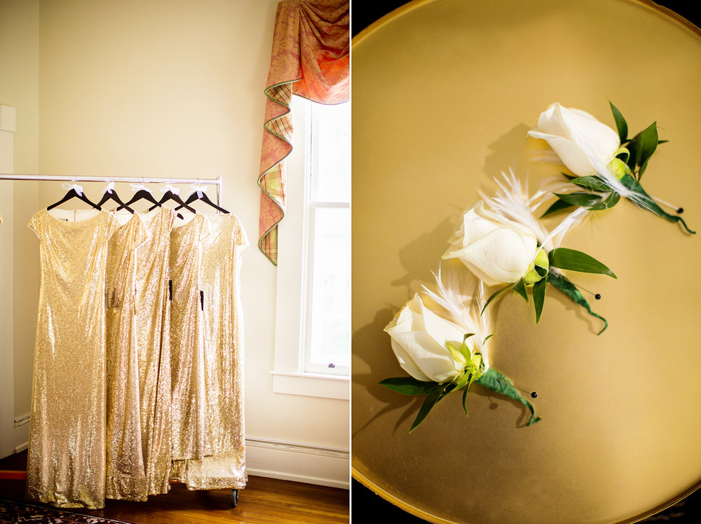 Seriously_Sabrina_Photography_Carrick_House_Lexington_Kentucky_Wedding_Solomon020.jpg