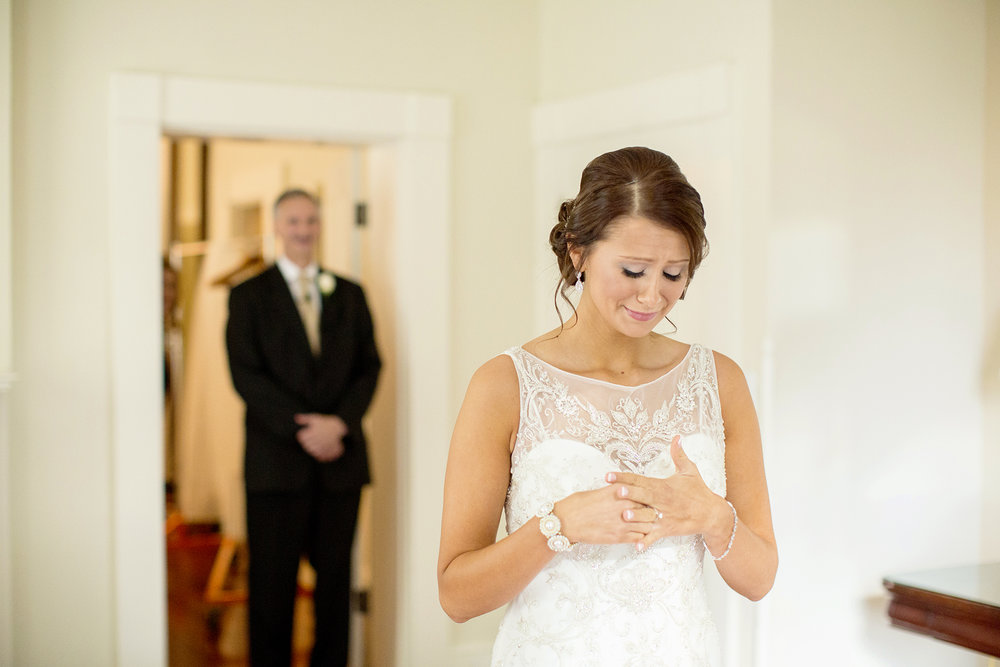Seriously_Sabrina_Photography_Carrick_House_Lexington_Kentucky_Wedding_Solomon089.jpg