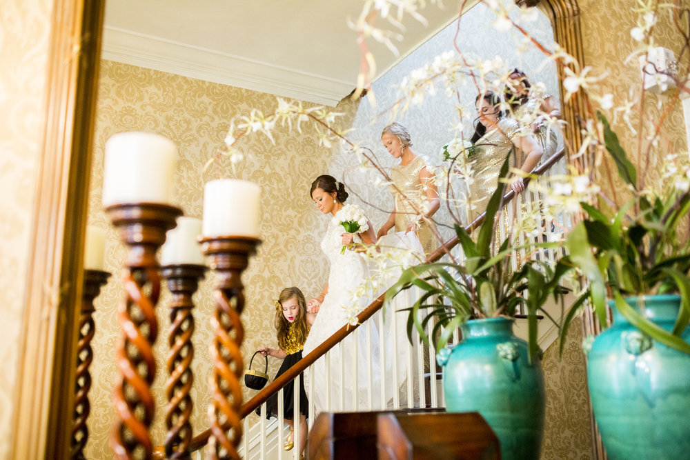 Seriously_Sabrina_Photography_Carrick_House_Lexington_Kentucky_Wedding_Solomon127.jpg