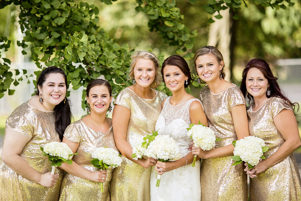 Seriously_Sabrina_Photography_Carrick_House_Lexington_Kentucky_Wedding_Solomon128.jpg
