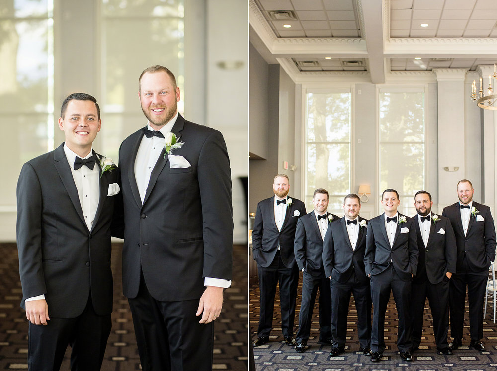 Seriously_Sabrina_Photography_Carrick_House_Lexington_Kentucky_Wedding_Solomon201.jpg