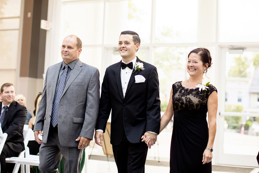 Seriously_Sabrina_Photography_Carrick_House_Lexington_Kentucky_Wedding_Solomon241.jpg