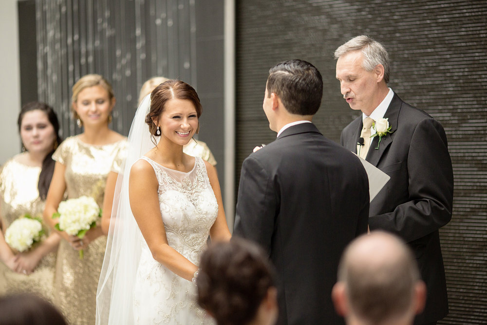 Seriously_Sabrina_Photography_Carrick_House_Lexington_Kentucky_Wedding_Solomon298.jpg