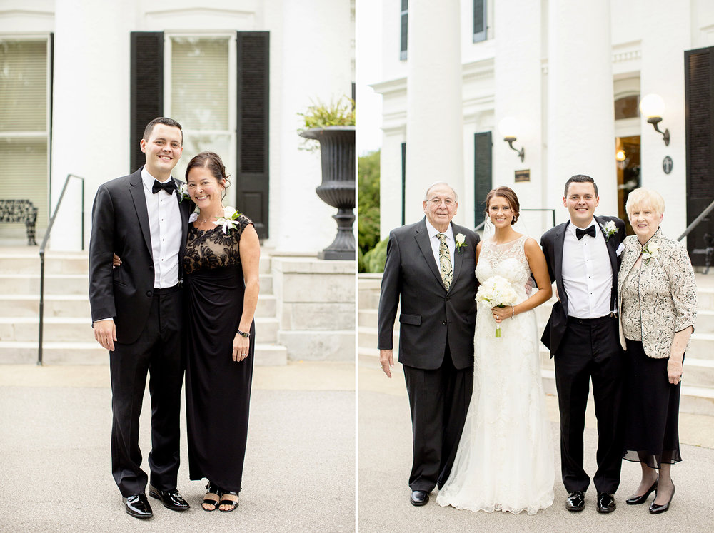 Seriously_Sabrina_Photography_Carrick_House_Lexington_Kentucky_Wedding_Solomon365.jpg