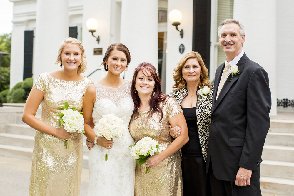 Seriously_Sabrina_Photography_Carrick_House_Lexington_Kentucky_Wedding_Solomon402.jpg