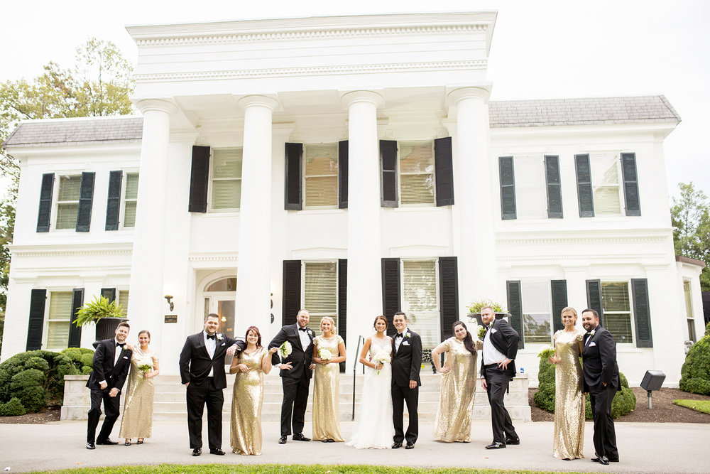 Seriously_Sabrina_Photography_Carrick_House_Lexington_Kentucky_Wedding_Solomon422.jpg