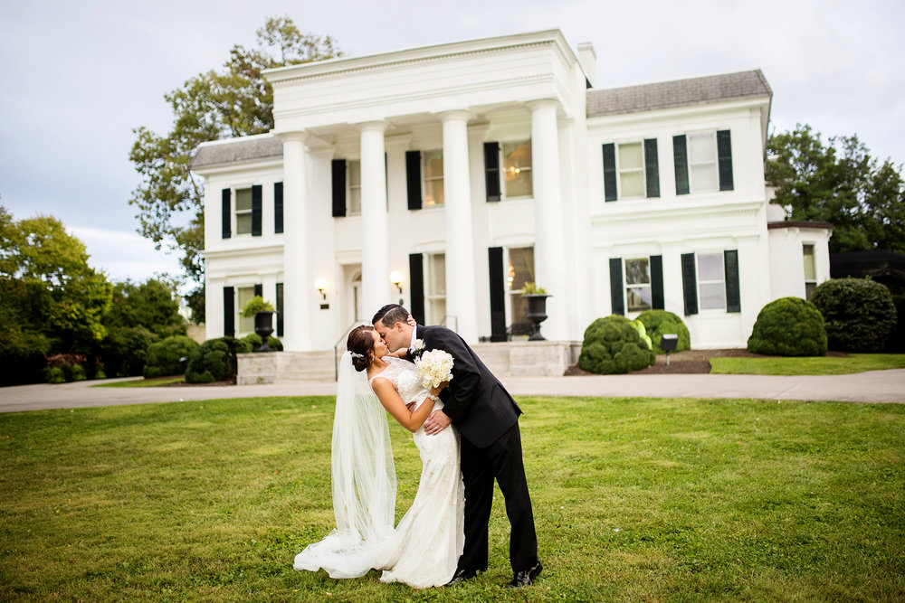 Seriously_Sabrina_Photography_Carrick_House_Lexington_Kentucky_Wedding_Solomon441.jpg