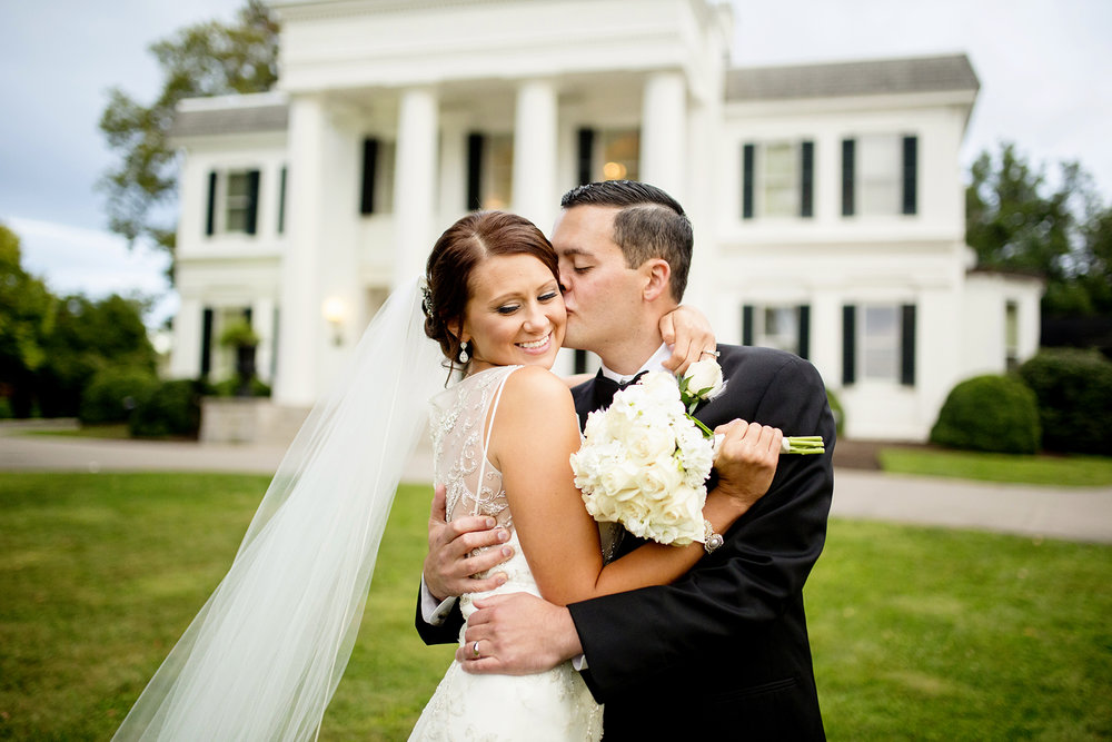 Seriously_Sabrina_Photography_Carrick_House_Lexington_Kentucky_Wedding_Solomon445.jpg