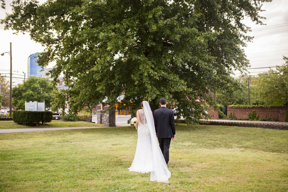 Seriously_Sabrina_Photography_Carrick_House_Lexington_Kentucky_Wedding_Solomon454.jpg