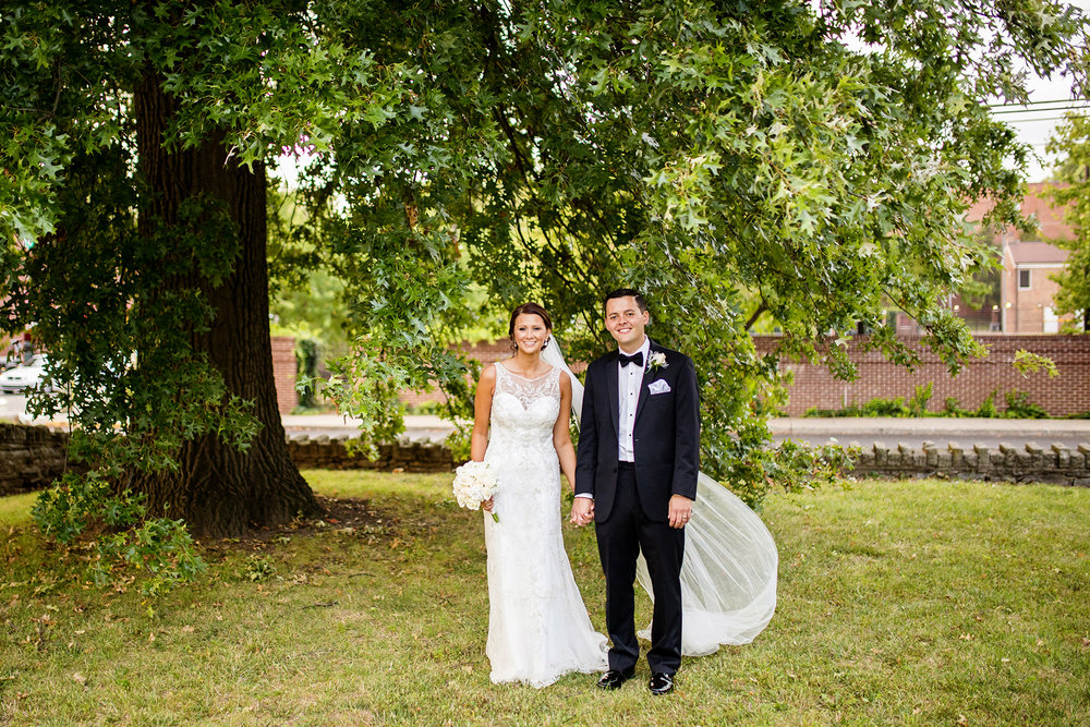 Seriously_Sabrina_Photography_Carrick_House_Lexington_Kentucky_Wedding_Solomon464.jpg