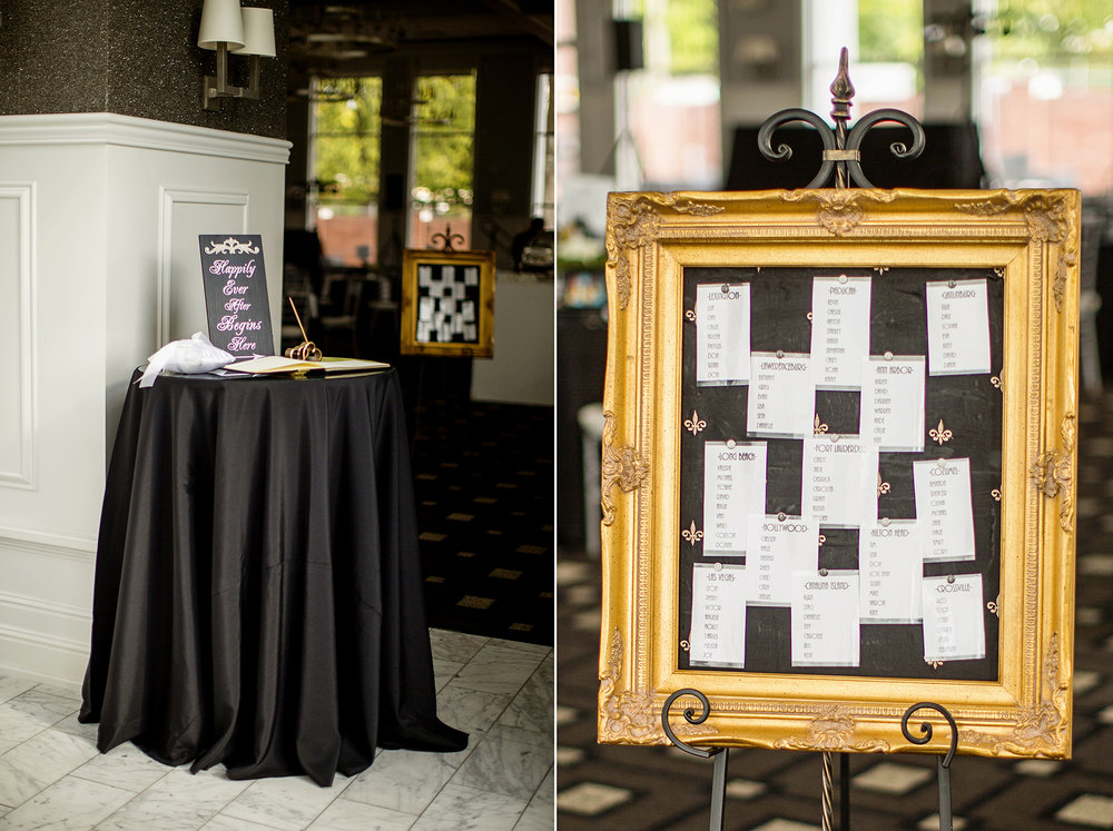 Seriously_Sabrina_Photography_Carrick_House_Lexington_Kentucky_Wedding_Solomon475.4.jpg