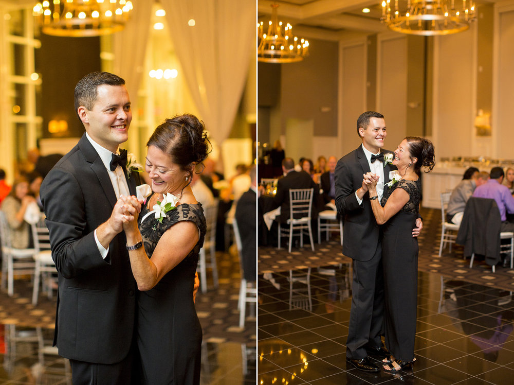 Seriously_Sabrina_Photography_Carrick_House_Lexington_Kentucky_Wedding_Solomon494.jpg