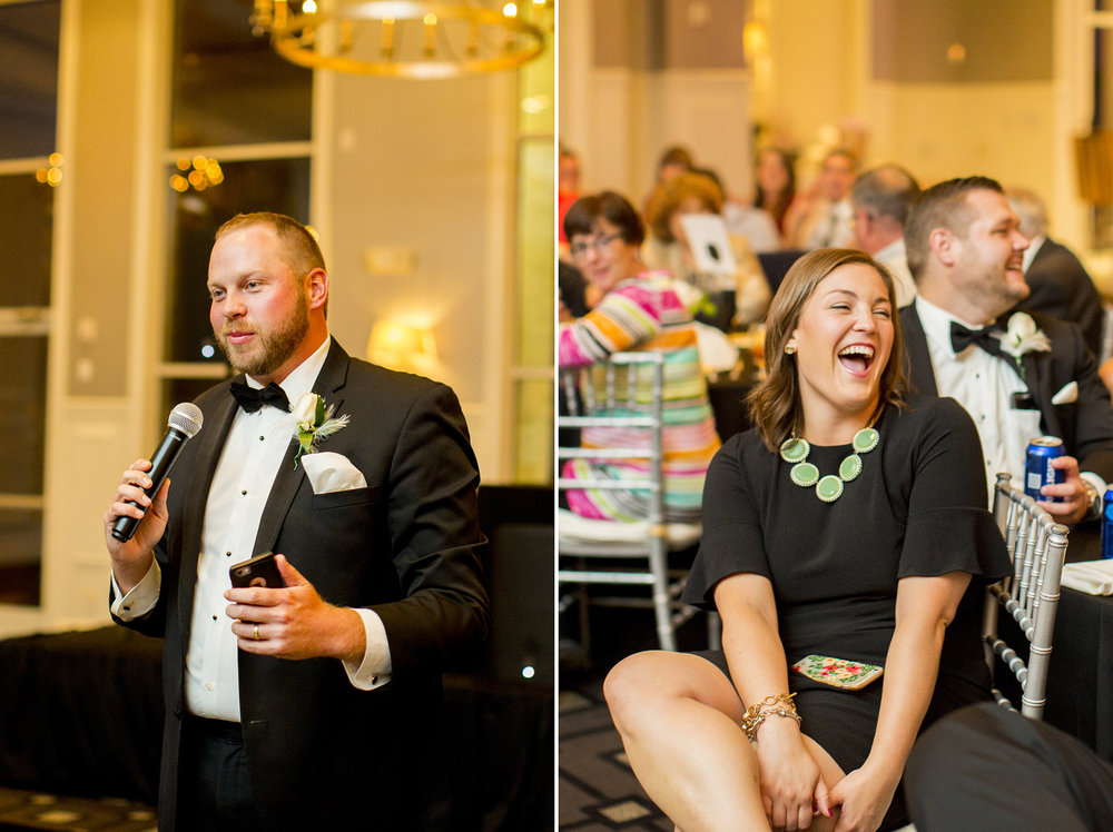 Seriously_Sabrina_Photography_Carrick_House_Lexington_Kentucky_Wedding_Solomon517.jpg