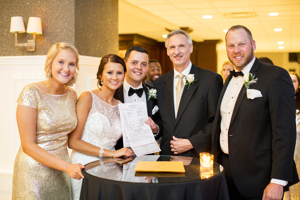 Seriously_Sabrina_Photography_Carrick_House_Lexington_Kentucky_Wedding_Solomon583.jpg