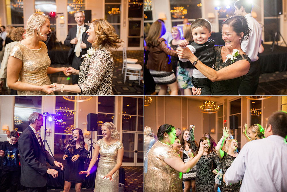 Seriously_Sabrina_Photography_Carrick_House_Lexington_Kentucky_Wedding_Solomon633.jpg