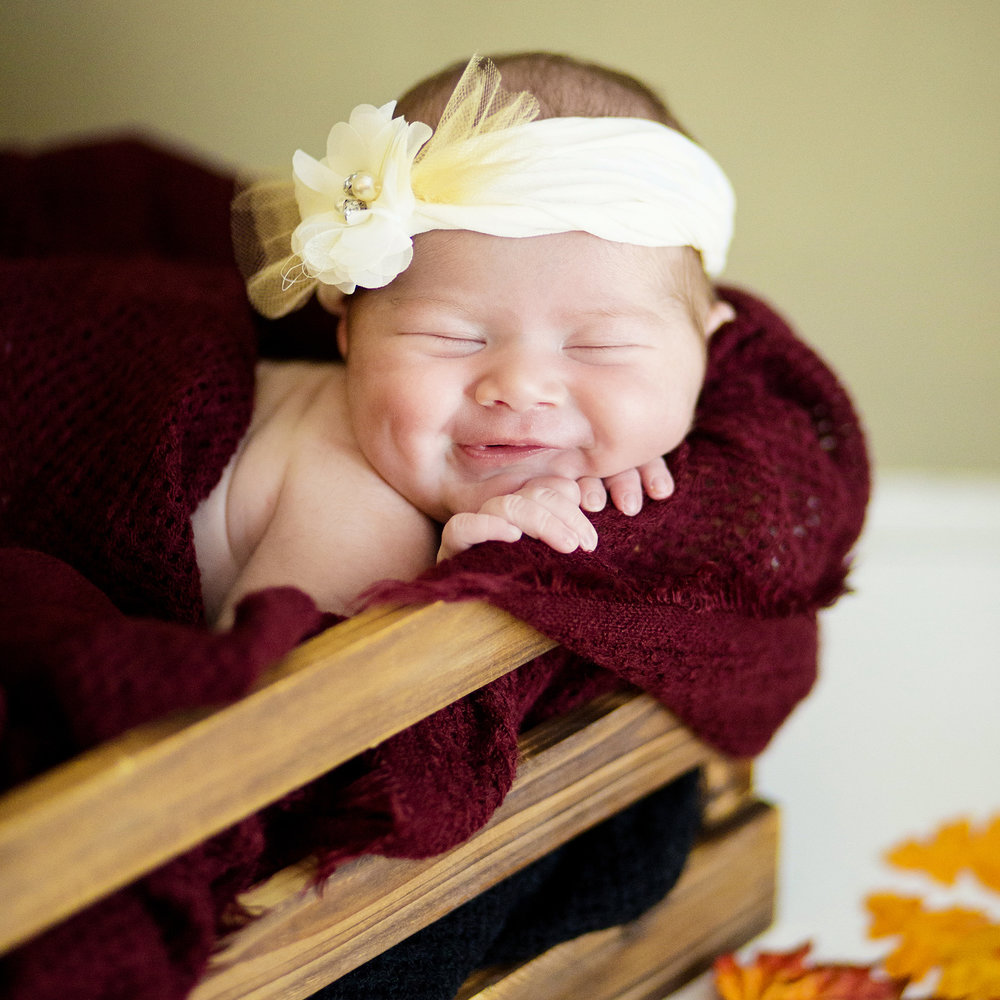 Seriously_Sabrina_Photography_Lexington_Kentucky_Newborn_HP090.jpg