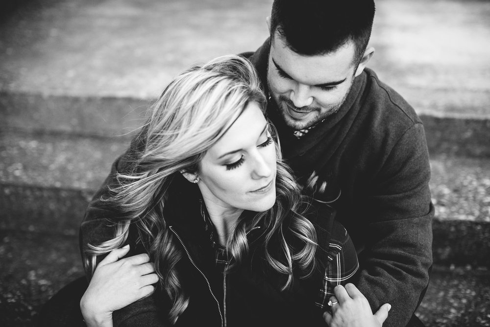Seriously_Sabrina_Photography_Lexington_UK_Buffalo_Trace_Engagement_AM041.jpg